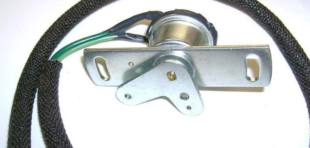 1975 nova wiring harness 1965 nova wiring harness #13