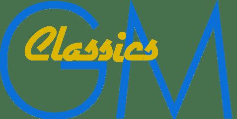 Chevy 2 Only Nova Parts | GM Classics