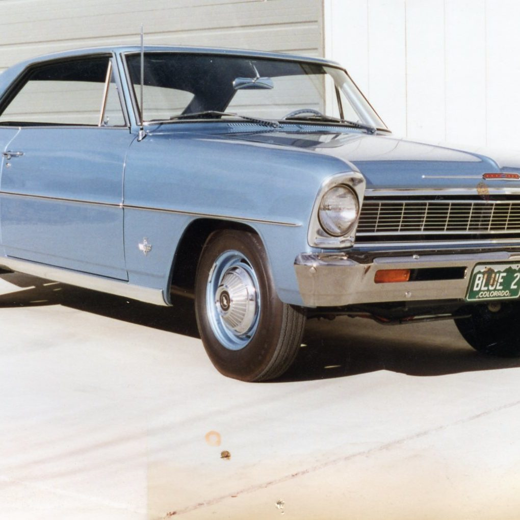 66 Sport Coupe003