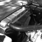 Chevy Nova Radiators